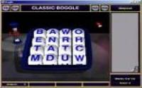 Boggle (1997) download