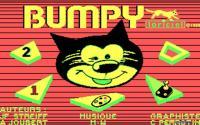Bumpy download