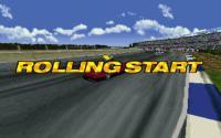 Sega Touring Car Championship download