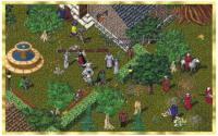Ultima Online: Renaissance download