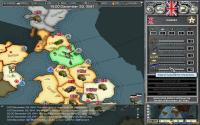 Hearts of Iron pc game