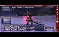 Final Fantasy XI Online download