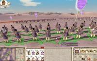 Rome: Total War - Alexander download