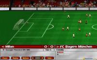Game simulation