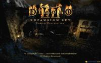 Diablo II - Lord of Destruction download
