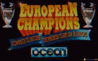 European Champions download