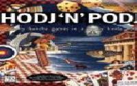 Hodj and Podj download