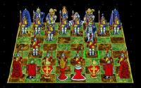 Battle Chess (MPC version) download