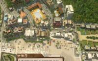 Tropico 3 Gold Edition download