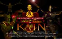 Blood Omen: Legacy of Kain download