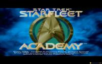 Star Trek: Starfleet Academy download