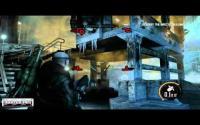 Red Faction - Armageddon download