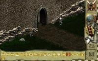 Siege Of Avalon download