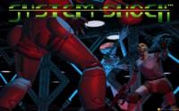 System Shock download