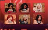 Video Strip Poker Classic (2007) download