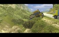Image related to 18 Wheels of Steel: Extreme Trucker game sale.
