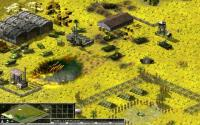 Cold War Conflicts download