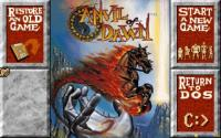 Anvil of Dawn download