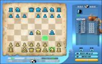 Grandmaster Chess: Tournament download