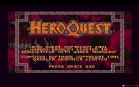 Hero Quest download
