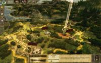 Image related to King Arthur - The Role-playing Wargame game sale.
