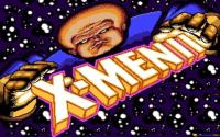 X-Men 2: the fall of the Mutants download