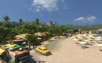 Image related to Tropico 3 game sale.