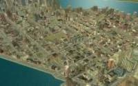 Tycoon City: New York download