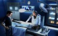 CSI: 3 Dimensions of Murder download