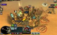 Rise of Nations: Rise of Legends download