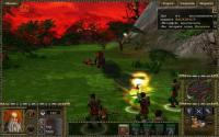 Battle Mages: Sign of Darkness download