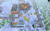 Cannon Fodder 3 download