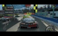 Need for Speed: ProStreet download