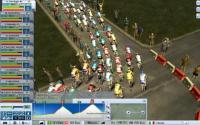 Pro Cycling Manager - Tour de France 2008 download