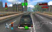 London Taxi Rush Hour download