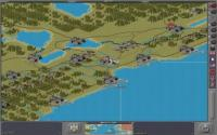 Strategic Command 2 Blitzkrieg download