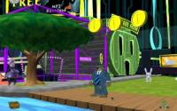 Sam & Max: Reality 2.0 download