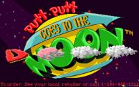 Putt-Putt Goes to the Moon download
