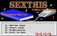 Sextris download