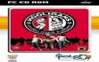 Hooligans: Storm Over Europe download