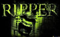 Ripper download