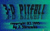 3D Pitfall download