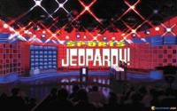 Jeopardy! New Sports Edition download