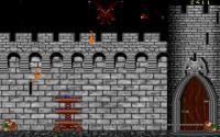 Gargoyle Medieval Pack download