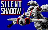 Silent Shadow download