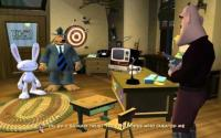 Sam & Max Save the World (season one) download