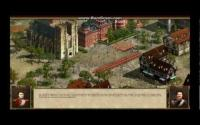 Cossacks 2: Napoleonic War download