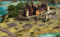 Image related to Cossacks II: Battle for Europe game sale.