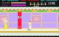 Kung-Fu Master download