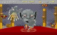 Legend of Hero Tonma download